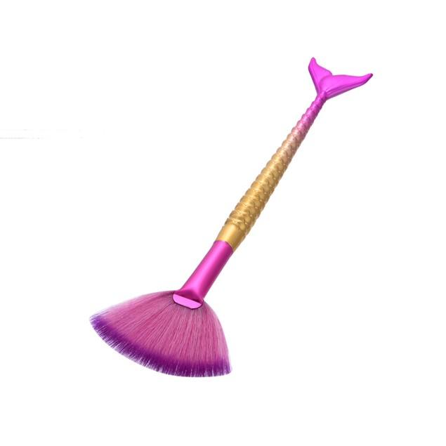 1PCS  Make Up Foundation  Blush Cosmetic Concealer Brushes 199