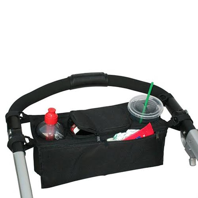 Stroller Cup Pouch