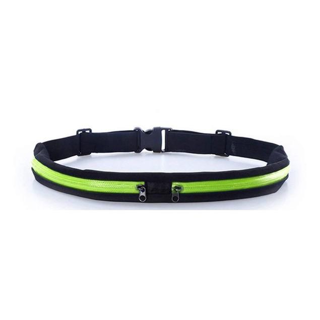 Waist Sport Belt