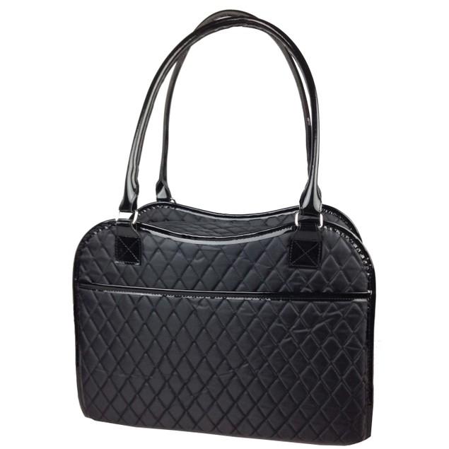 Exquisite' Handbag Fashion Pet Carrier