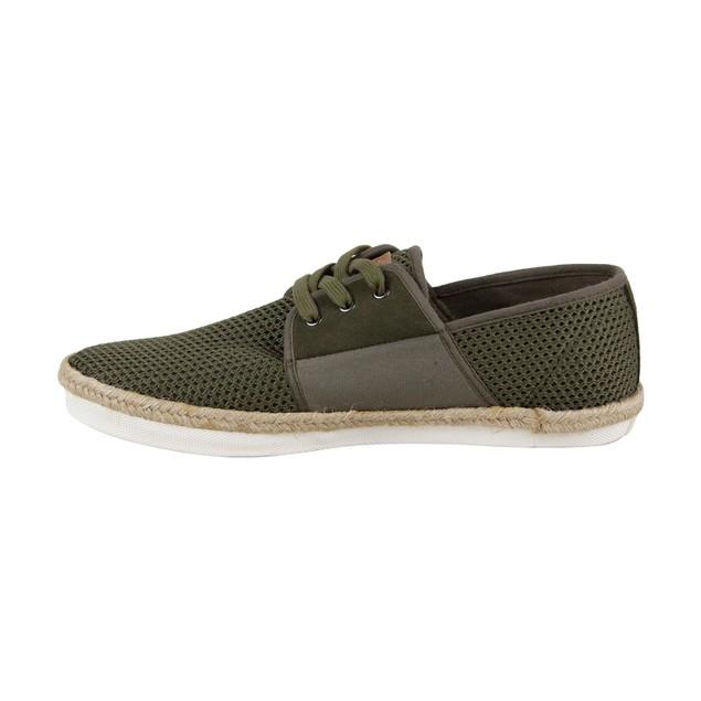 Gola Mens Slipway Sneakers Shoes