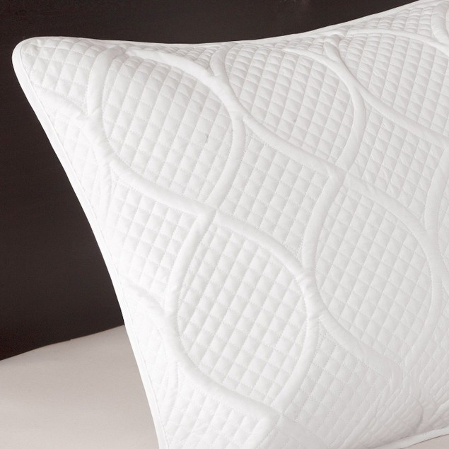 Madison Park Corrine 3 Pc Quilted Bedding Coverlet Set, Size: Full/Queen,