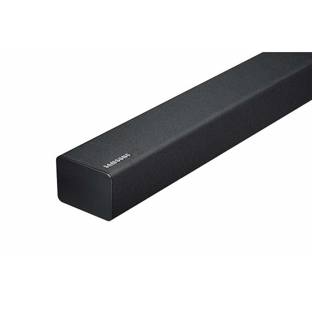 Samsung 2.1 Channel 200W Soundbar with Wireless Subwoofer