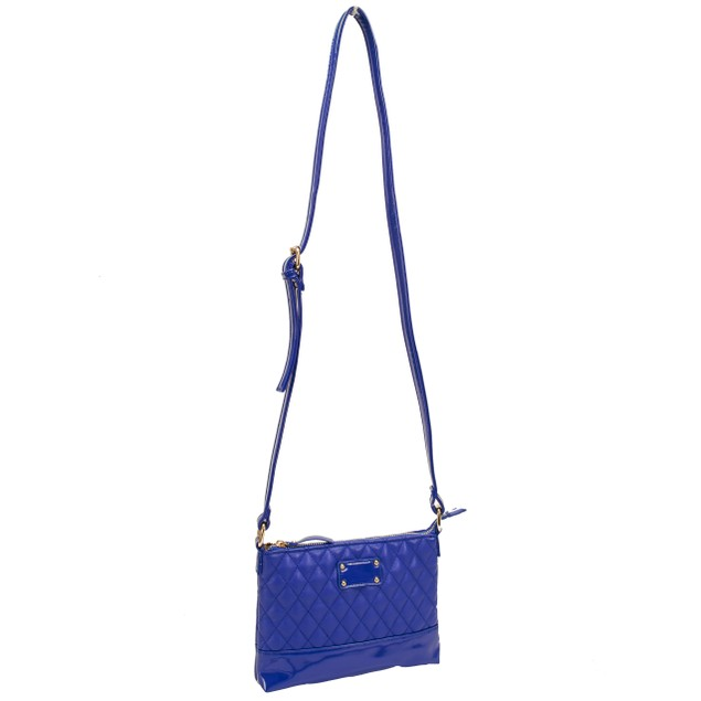 Parinda - CARA Crossbody