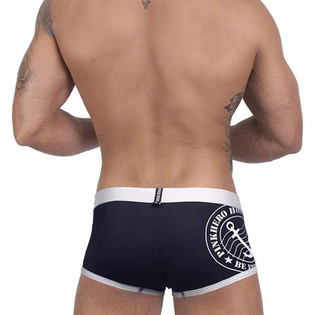 Sexy Man Underwear Boxer Briefs Boxer Underpants