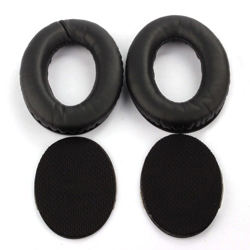 Replacement Ear Pads Cushion for BOSE Triport TP1 Around EAR AE1 Headphone