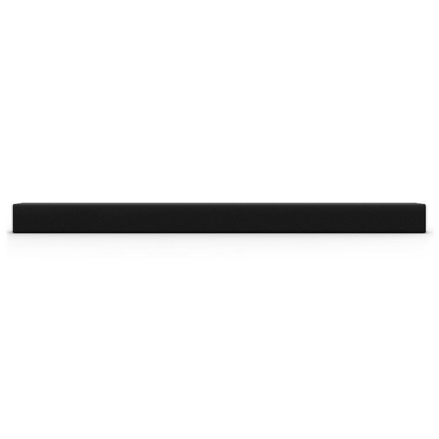 "VIZIO 36"" Dolby Atmos 5.1.2 Home Theater Sound System"