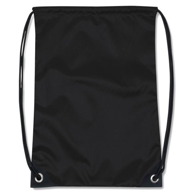 A&D Sutton Drawstring Bag