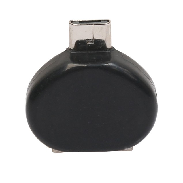 Micro USB Male to USB 2.0 Adapter OTG Converter For Android Tablet Phone