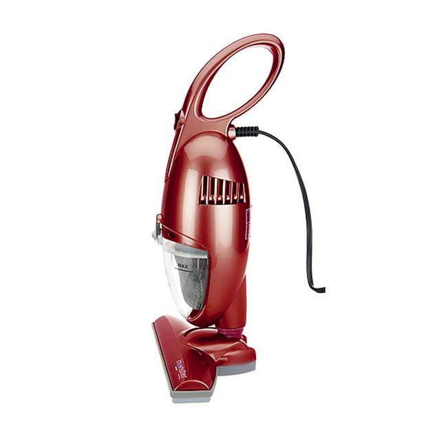 Euroflex Monster Pro Cyclonic Hand Vacuum w/Attachments