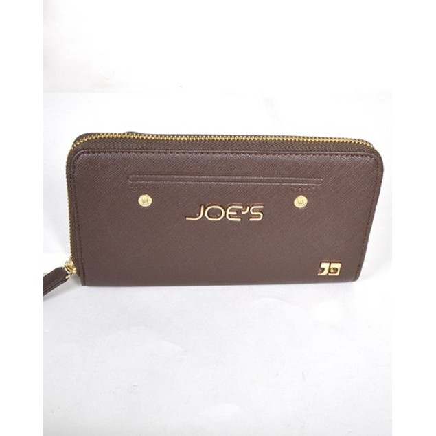 Joe's Jeans Vegan Wallet