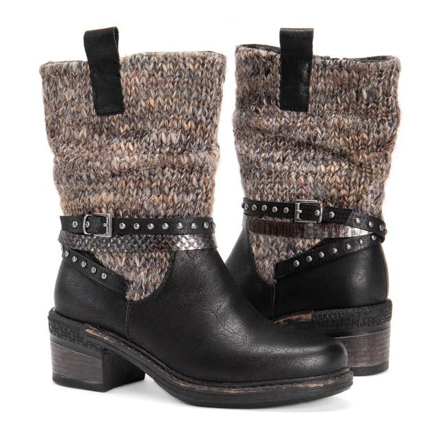 MUK LUKS ® Women's Kim Boots