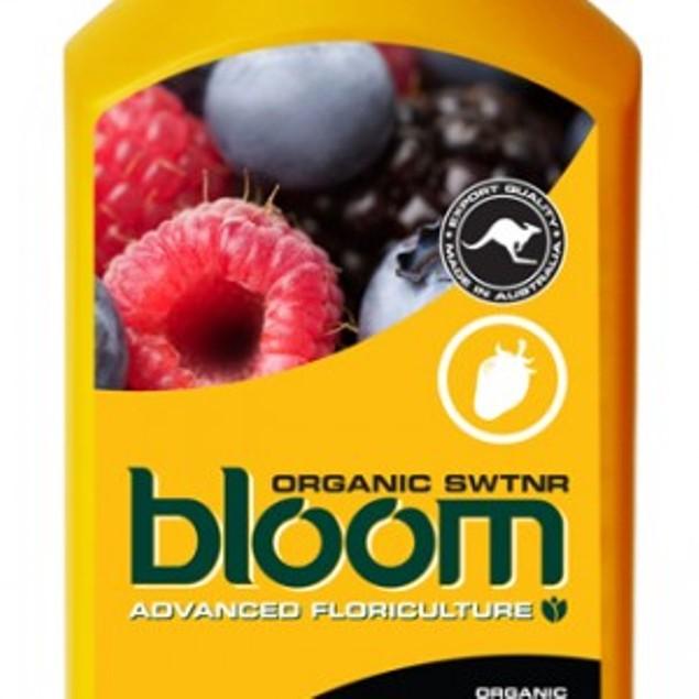 Bloom Organic SWRNR 1L