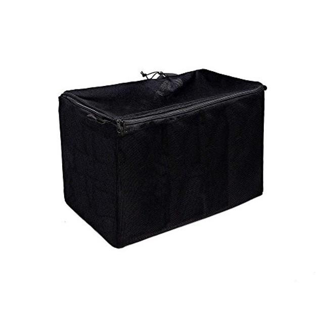 Twister T4 Leaf Collector Bag T4