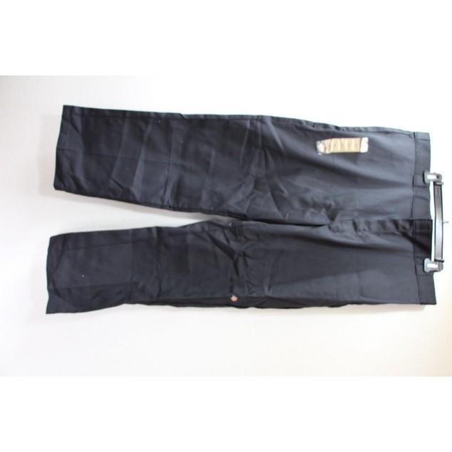 Dickies Men's Loose Fit Double Knee Twill Work Pant SZ 42W x 32L