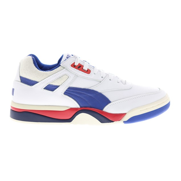 Puma Mens Palace Guard OG Sneakers Shoes