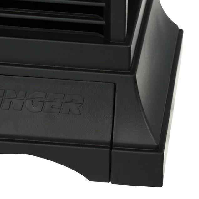 2-Pack Stinger Cordless Insect Zapper Lantern