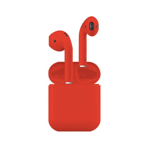 Pro Sync Wireless Earphones & Charging Case - FREE GIFT
