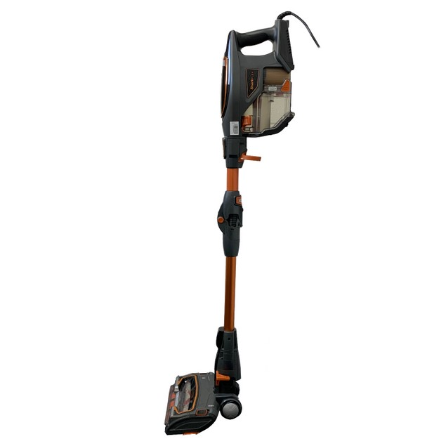 Shark Flex DuoClean Ultra-Light Stick Vacuum HV394QCO