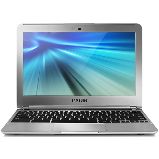 "Samsung 11.6"" XE303C12-A01US (1.7GHz, 2GB RAM, 16GB SSD)"