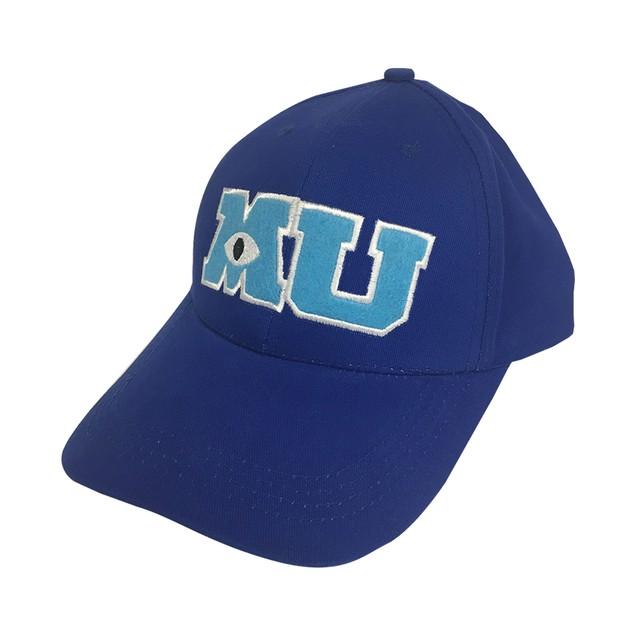 MU Baseball Cap