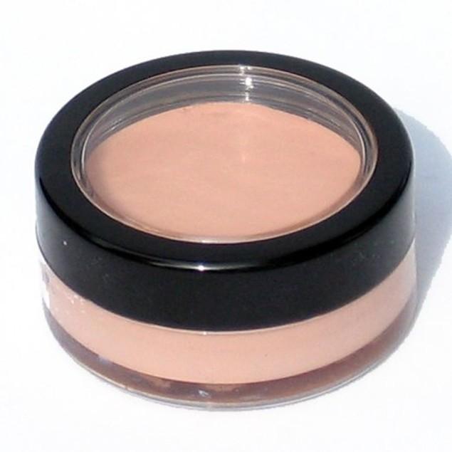 Pink Hi-Lite HD Creme Corrector Individual Shades .25 oz