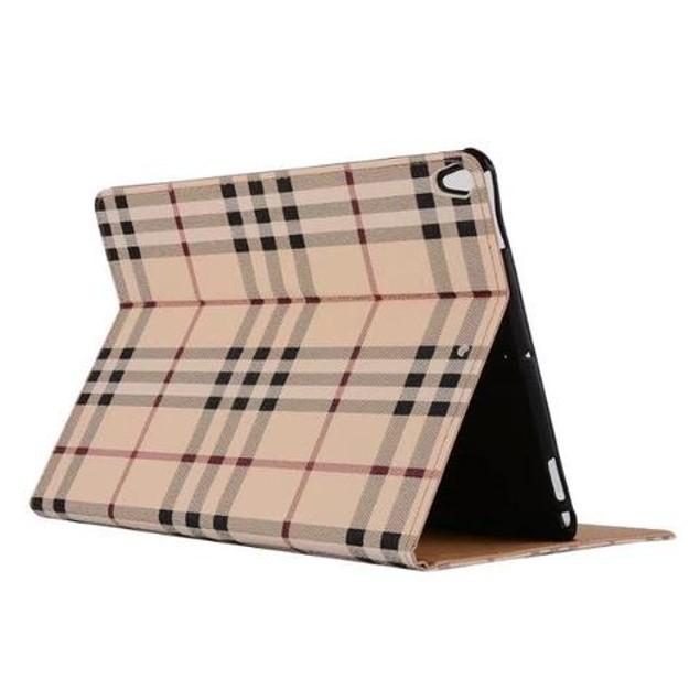 iPM Wallet Folio Case with Card Slot for iPad Pro, iPad & iPad Mini