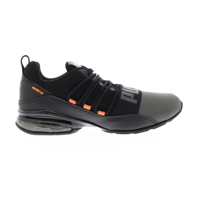 Puma Mens Cell Regulate Winterized Athletic Shoes