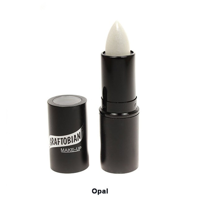 Opal Lipstick Graftobian Cruelty Free USA Lip Stick Professional Makeup