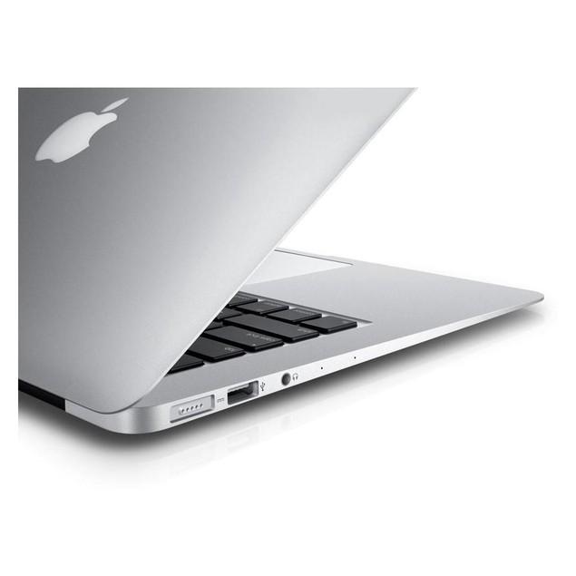 """Apple MD628LL/A  Intel i5 4GB 64GB SSD OS X Lion 13"""" Monitor"""