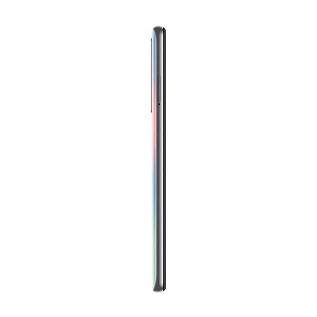 Xiaomi Redmi Note 8 pro 64GB GSM Only 4G LTE 4GB RAM Phone - Halo White