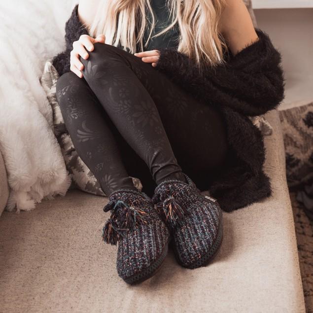 MUK LUKS ® Women's Mollie Slippers