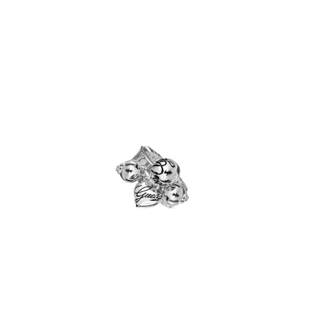 JEWELRY GUESS  SILVER  WOMAN UBR11108-S