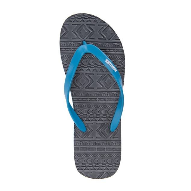 MUK LUKS ® Women's Peri Flip Flops