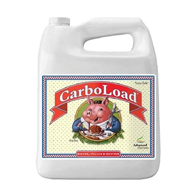 Advanced Nutrients CarboLoad 4L