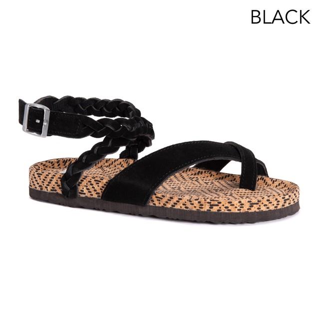 MUK LUKS® Women's Estelle Sandals
