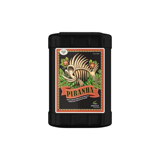 Advanced Nutrients Piranha 23L