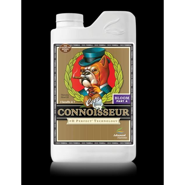 Advanced Nutrients pH Perfect Sensi Bloom Coco Part A 23L