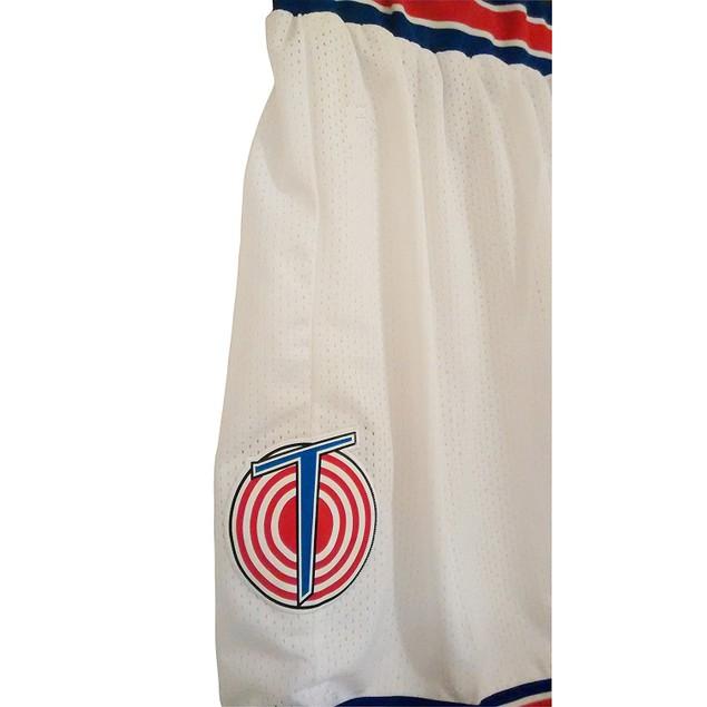 Tune Squad Basketball Shorts