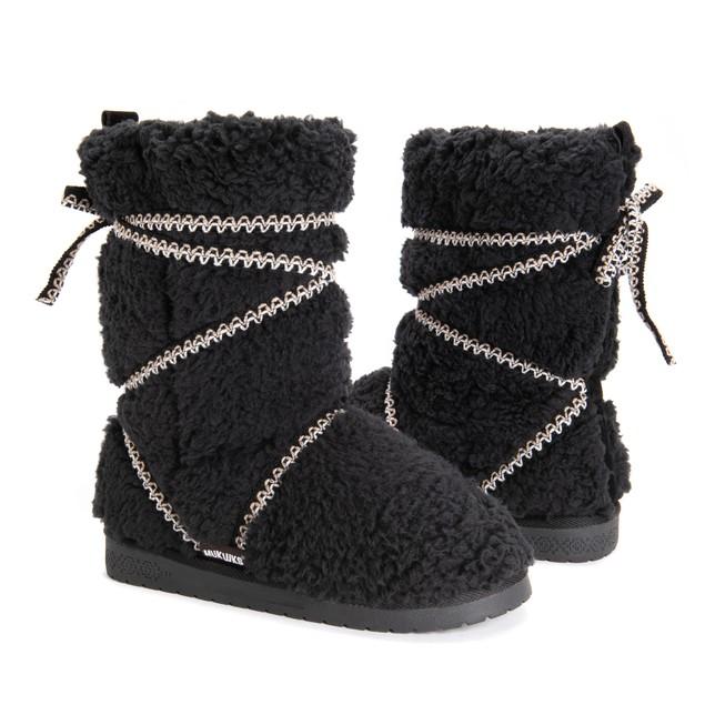 MUK LUKS ® Women's Reyna Boots