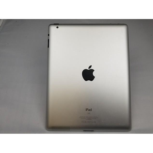 Apple iPad 2 WiFi Only Black & White 16GB 32GB 64GB
