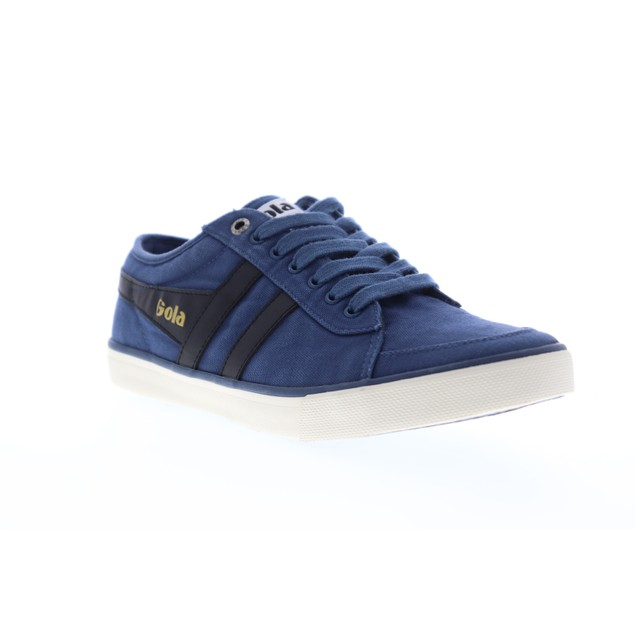 Gola Mens Comet Sneakers Shoes