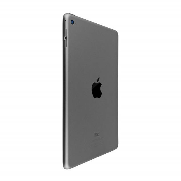 "Apple MK6J2LL/A 16GB Apple A8 X2 1.1GHz 7.9"" Touch,Gray(Certified Refurb"