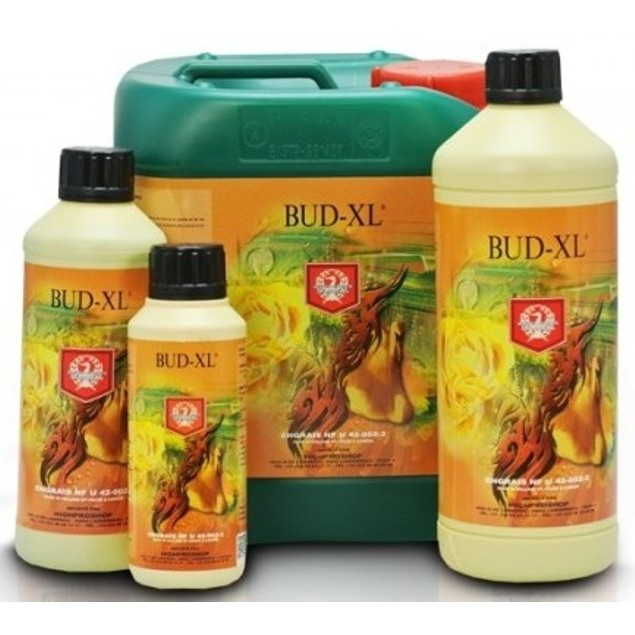 House & Garden Bud XL 250ml