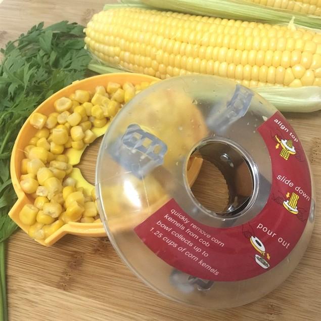 Corn Kerneler Kitchen Essential