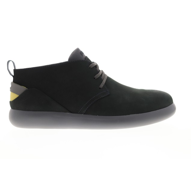 Camper Mens Capsule Sneakers Shoes