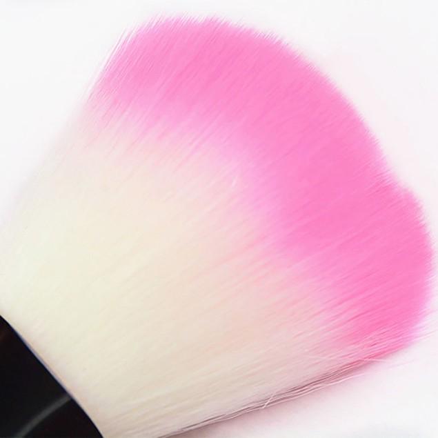 32 Pcs Pro Makeup Brushes Eyeshadow Eyeliner Lip Powder Brush Set