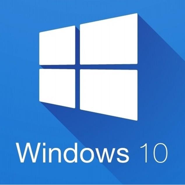 """Dell 14.1"""" Latitude E5400 (Core 2 Duo, 4GB RAM, 160GB HDD, Windows 10)"""