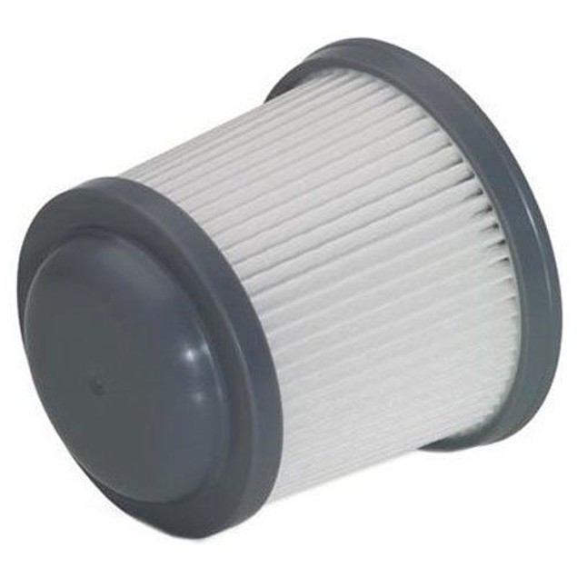 Black & Decker PVF110 Filter for PHV1810 Pivot Vac Cordless
