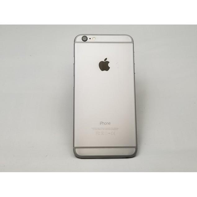 apple iphone 6 plus 16gb 64gb 128gb unlocked at t t mobile. Black Bedroom Furniture Sets. Home Design Ideas